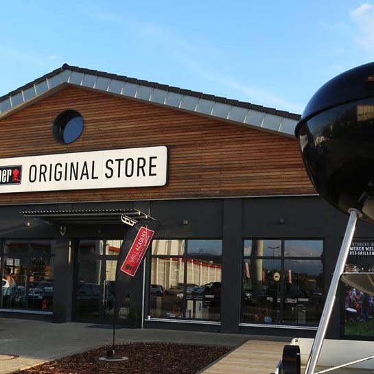 Weststyle Shop 1