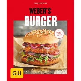 Webers Burger