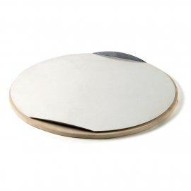 weber gasgrill summit e 670 gbs schwarz g nstig kaufen weber. Black Bedroom Furniture Sets. Home Design Ideas