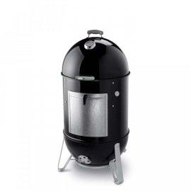 Weber Smokey Mountain Cooker 47 cm