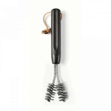 Weber Grillbürste für gusseiserne Oberflächen
