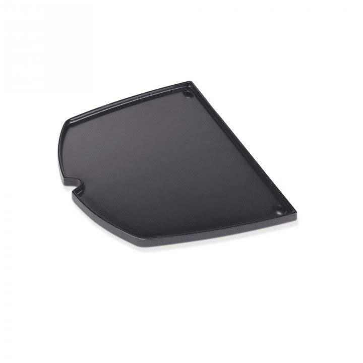 weber grillplatte q 300 3000 g nstig kaufen weber. Black Bedroom Furniture Sets. Home Design Ideas