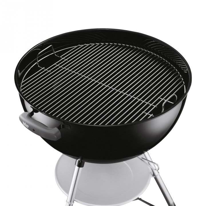 weber grillrost f r bbq 57 cm g nstig kaufen weber. Black Bedroom Furniture Sets. Home Design Ideas