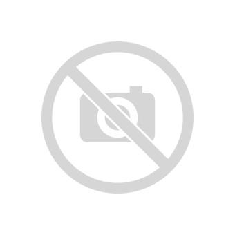 Weber Spirit E 320, GBS Premium, Schwarz