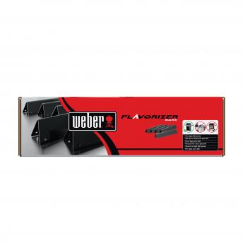 Weber Flavorizer Bars Spirit 300, emailliert ab 2013