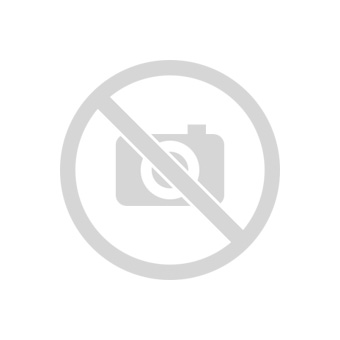 Weber Spirit E 320, GBS Premium, Schwarz 4
