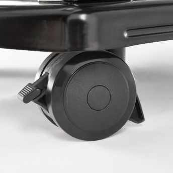 Weber Gasgrill Spirit EPX-315 GBS, Black 2021