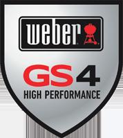 Logo Grillsystem GS4